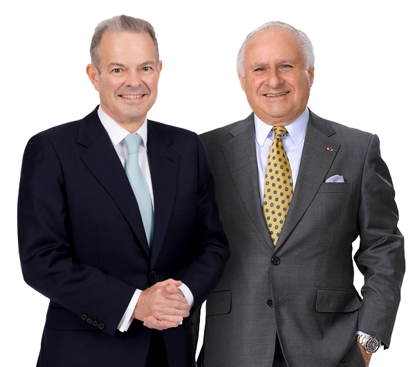 Case study: Supporting the growth of renewables in Hong Kong - HK_feed-in-tariff_LPWUWC
